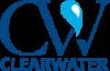 ClearWater Hrvatska